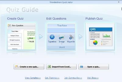 Membuat Soal Ujian / Latihan Dengan Bantuan Software. Vol 3 (Software ...